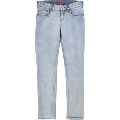Jean Meagan Light Blue by Zadig & Voltaire