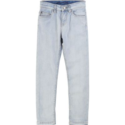 Jean Sean Light Blue by Zadig & Voltaire