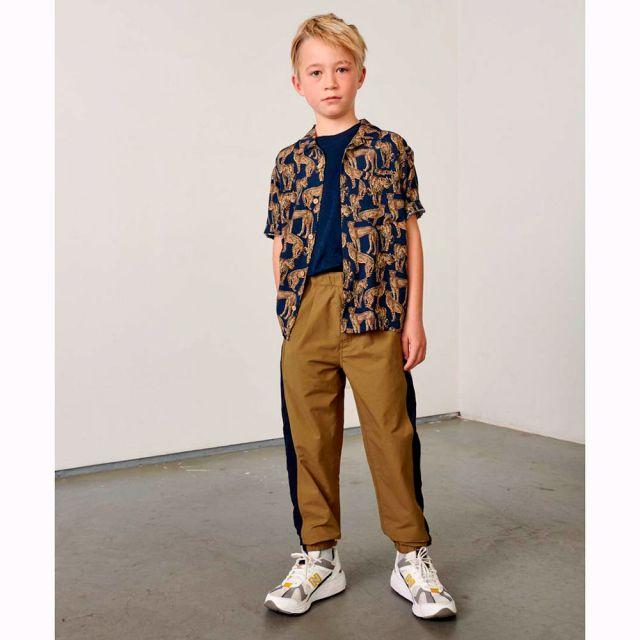 Pants Joan Tan by Bellerose